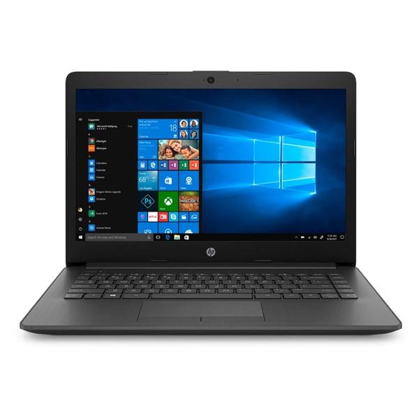 Notebook HP 15-DW0052NS 15,6