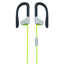 Sports Headphones Energy Sistem MAUAMI0599 Yellow