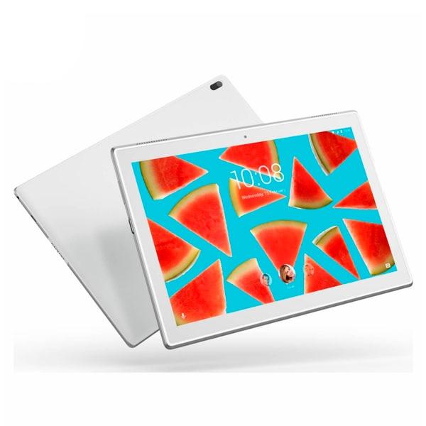 Tablet SPC 9768332B 10,1