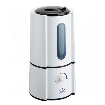 المرطب JATA HU995-في مرطبات من الأجهزة المنزلية على