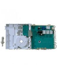 Module electronic Bosch washing machine SE24E232EU35 497330-495250