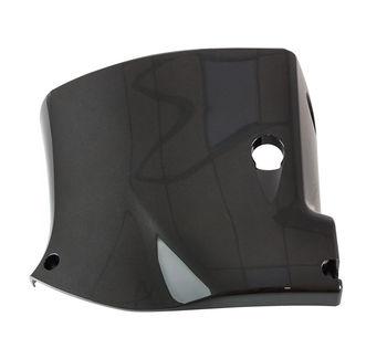 Cover side right Suzuki df150-175 (L) black 6113196j020ep