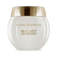 Anti Ageing Hydrating Cream Re plasty Age Recovery Helena Rubinstein (50 ml)