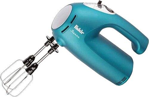 fakir sierra hand mixer food mixers