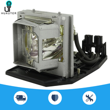 Projector Lamp EC.J6400.001 Replacement for ACER P7280 P7280i Compatible Bulb with housing NEW compatible projector lamp bulb with housing ec j6300 001 for acer p7270i p7270 p5270i projectors