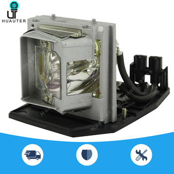 Projector Lamp EC.J6400.001 Replacement for ACER P7280 P7280i Compatible Bulb with housing NEW lca3115 for philips csmart sv1 csmart sv2 lc4433 40 lc6131 40 projector lamp bulb with housing