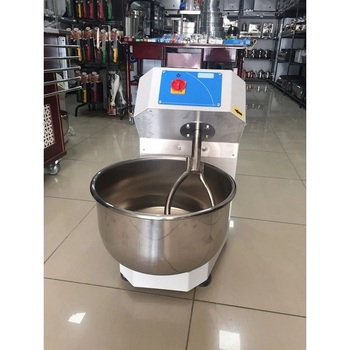 20L Electric Stand Dough Mixer Household Commercial Mixer Egg Beater Bread Mixer Professional Dough Mixer Kneading Machine 220V pizza dough mixer for sale home dough mixer vertical dough mixer bakery equipment spiral dough mixer