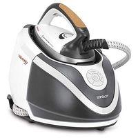 Steam Generating Iron POLTI VAPORELLA NEXT VN18.10 1 3 L 2400W Black White|Electric Irons|   -