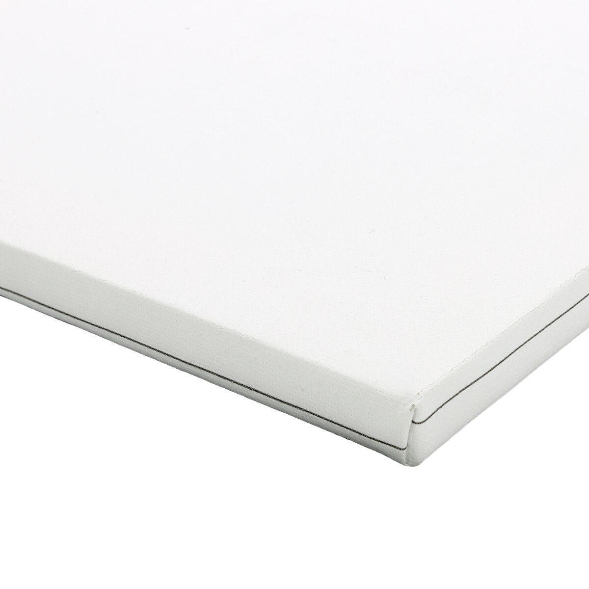 Hs9002 Canvas On Stretcher Cotton 30*40 Cm