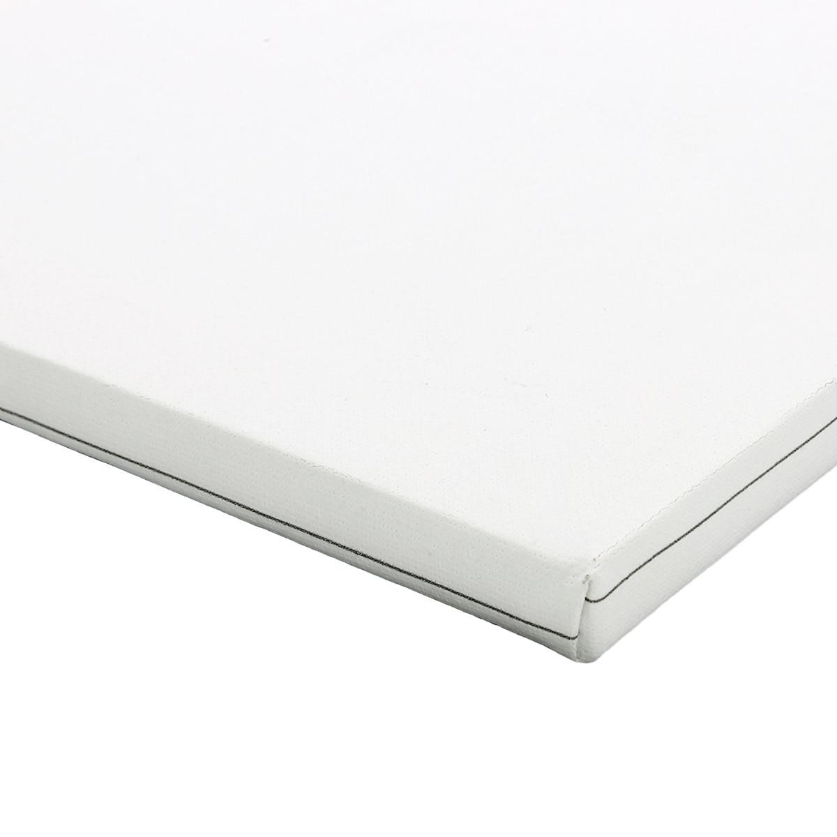 Hs9003 Canvas On Stretcher Cotton 20*30 Cm