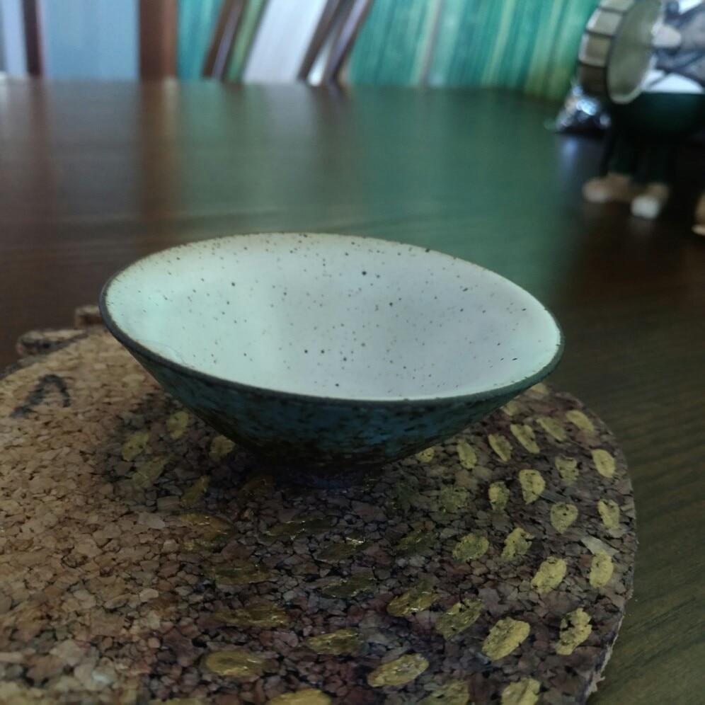-- Cerâmica Cerâmica Tangpin