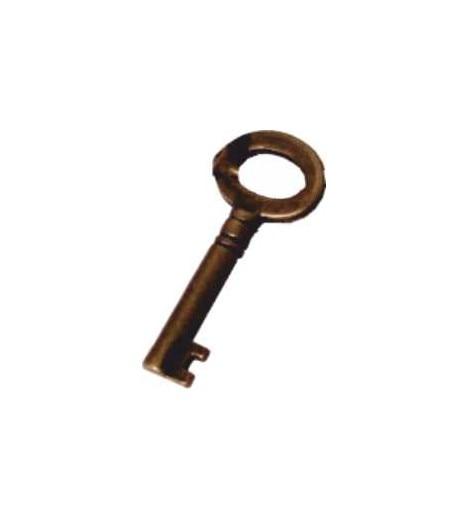 Key AMULET (opens Roads)