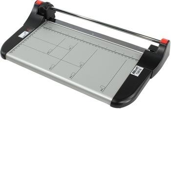 Paper cutter, paper trimmer, portable paper cutter, KW-TRIO 13016.