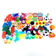 72 PCS MX-A261 LOOT BAG kid boy girl PINATA TOYS gift novelty birthday party favors carnival giveaway souvenir gadget regalo