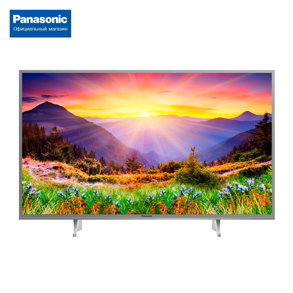 TV 43 Panasonic TX-43FXR610 4K SmartTV 4049InchTV dvb-t dvb-t2 dvb-s2 dvb-c digital tv led 49 sony kd 49xf7005 4k smarttv 4049inchtv dvb dvb t dvb t2 digital