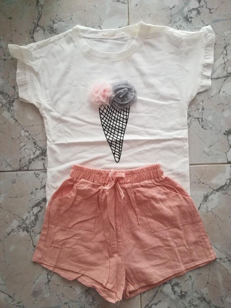 Conjuntos de roupas Outfits Outfits Conjuntos