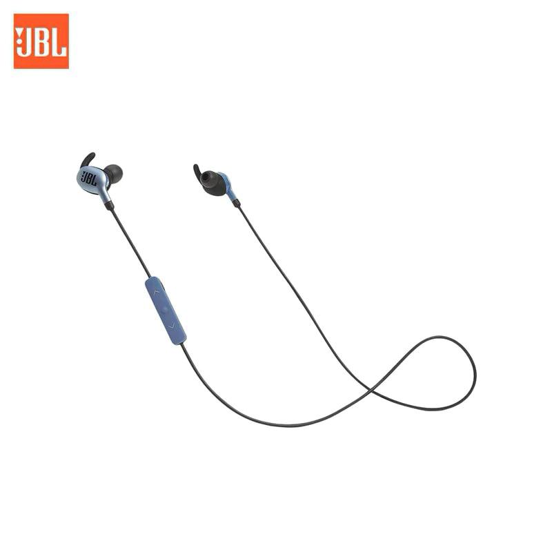 Headphones JBL EVEREST 110GA