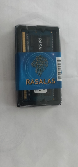 -- Pc3-10600s Pc3-10600s Rasalas