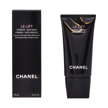 Repairing Night Mask Le Lift Chanel