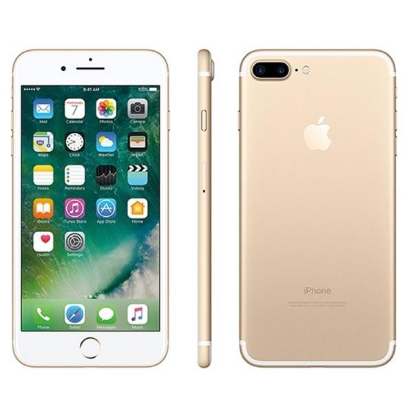 Smartphone Apple Iphone 7+ 5,5