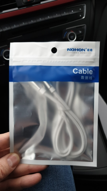 90 Degree USB Charger Data Cable For iPhone 6 S 6S 7 8 Plus 5 5S X XR XS Max On iPad Phone Cord Origin Long 1M 2M 3M Fast Charge|Mobile Phone Cables|   - AliExpress