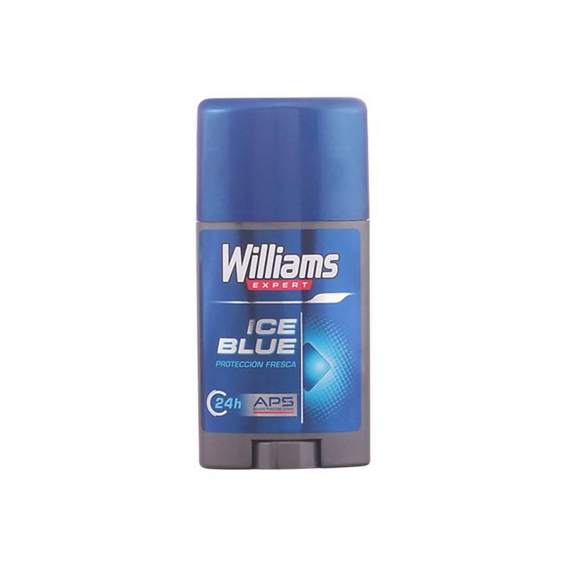 Deo Stick Ice Blue Williams (75 Ml)