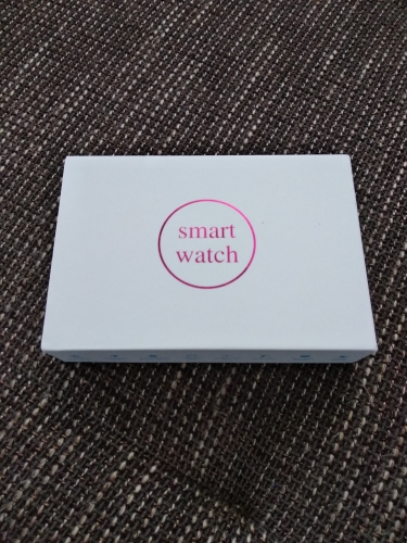 B58 KW10 Fashion Smart Watch Women Lovely Bracelet Heart Rate Monitor Sleep Monitoring Smartwatch connect IOS Android PK S3 band-in Smart Watches from Consumer Electronics on AliExpress