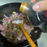 土豆胡萝卜炖牛肉的做法图解7