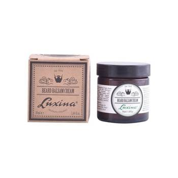 Balm Beard Luxina (50 ml) 1
