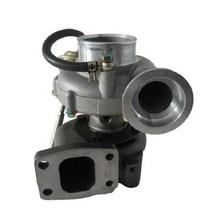 FEBIAT Turbo K16 OM904LA-E2 turbosprężarka używana do Mercedes Benz autobus i ciężarówka 53169887024 9040964299 53169707024 53169887019 tanie tanio CN (pochodzenie)