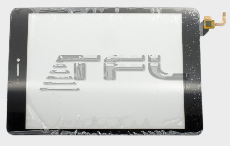 Touch Glass Pb80jg9060