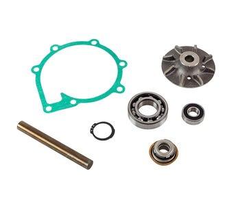 The circus repair kit. Pumps 31/41, 32/42, 43,44 VP 876794