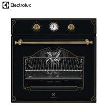 Встраиваемый электрический духовой шкаф Electrolux OPEB2500R