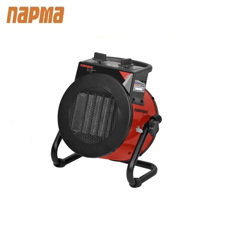 лучшая цена Electric fan heater PARMA TBK-2000 comfort Hotplate Facility heater Area heater Space heater
