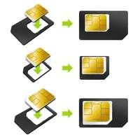 https://ae01.alicdn.com/kf/U43d26309f0d84e6fac1e92a3407d59dcu/แพ-ค-muvit-3-SIM-อะแดปเตอร-Universal-NanoSIM-และ-MicroSIM.jpg