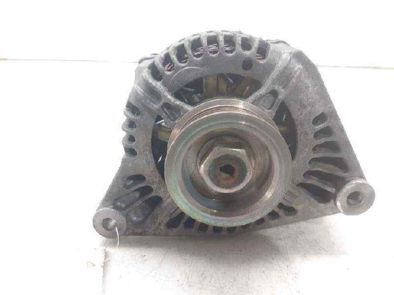 9631324980 PEUGEOT 106 ALTERNATOR (S2)|Alternators & Generators| |  - title=