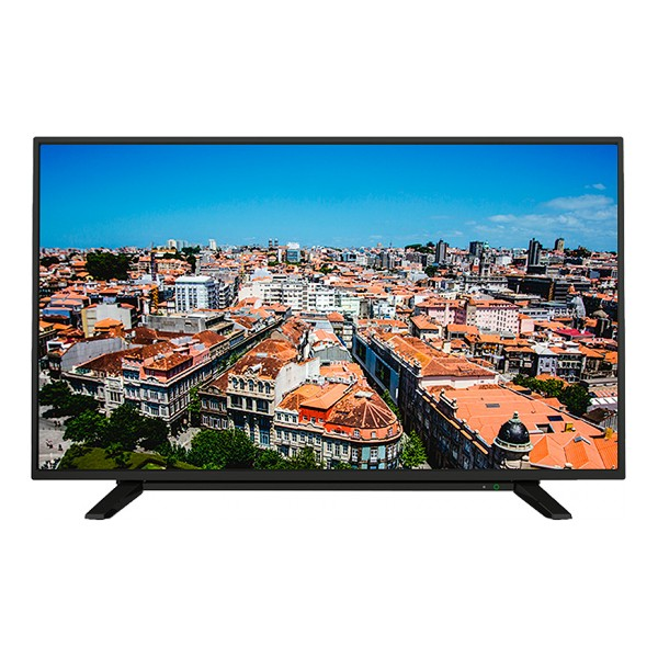 Smart TV Toshiba 43U2963DG 43