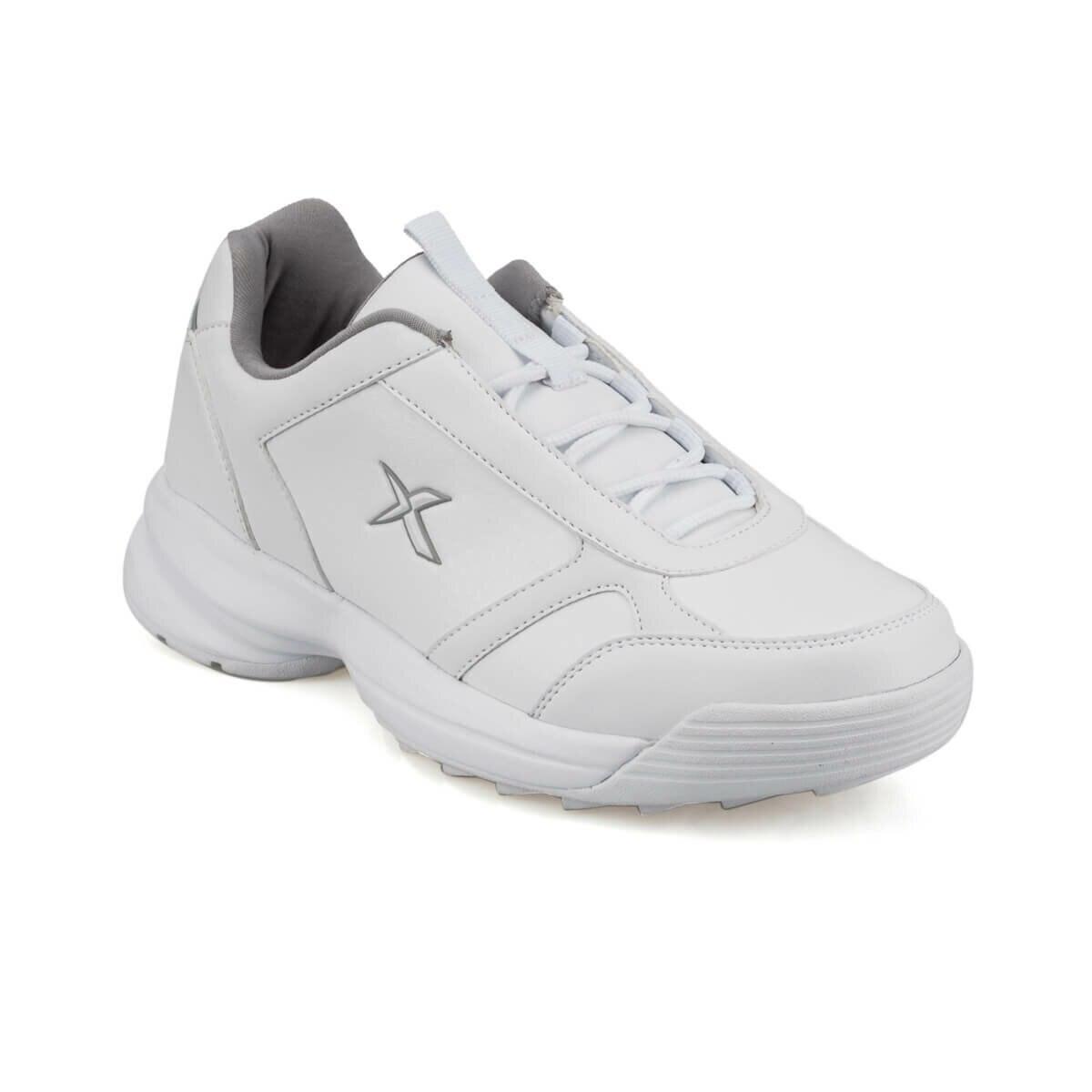 FLO Women Sneaker Fashion Comfortable Female Footwear Casual Sneaker Shoes White Black Кроссовки женские SAWYER W 9PR KINETIX