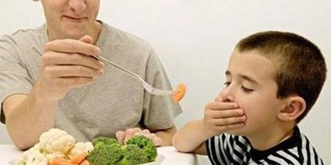 孩子不正常的消瘦原因是什么 要从哪几个方面进行检查-养生法典