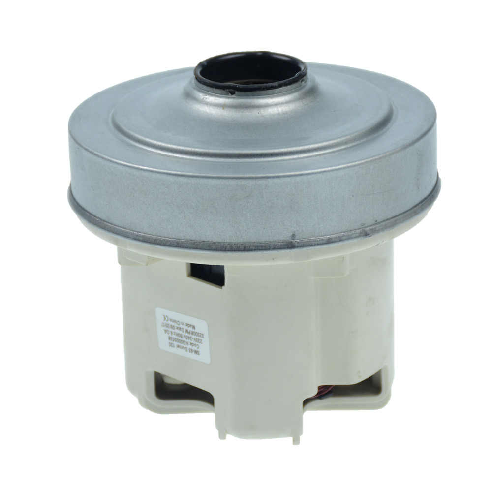 Motorschutz Filter für Philips Jewel FC9073//01,FC9074//01,FC9076//01,FC9076//02