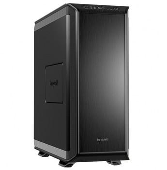 PC- Case BeQuiet Dark Base 900 - schwarz