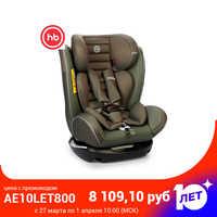 Kind Auto Sicherheit Sitze Glückliches Baby spector für mädchen und jungen Baby sitz Kinder Kinder stuhl autocradle booster schwarz