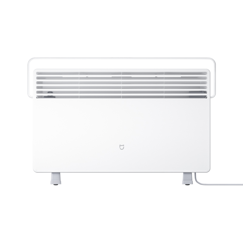 Xiaomi Electric Heater (free Shipping, Tax Included) /electric Stove/hot Air Machine/electric Heater/household Electric Heater/mini Warm Air Machine
