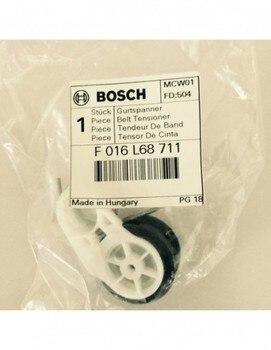 F016L68711 BOSCH Belt Tensioner ARM 32 & Rotak 32 (locates Thy Maquina In Descripcion)