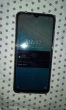 This is a super smartphone! Many thanks to the store for the phone. Everything works like