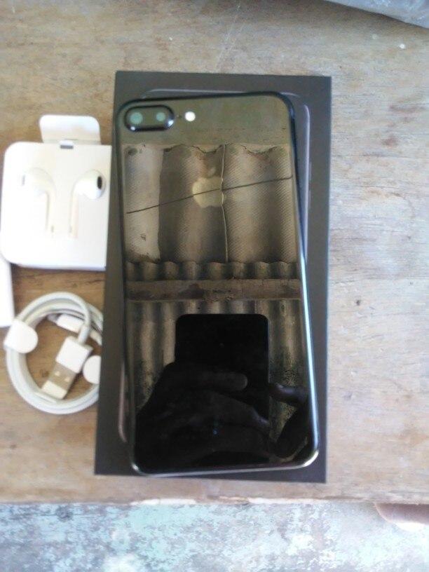 Original Unlocked Apple iPhone 7/7 Plus 4G LTE Mobile Phone Quad Core  IOS 12.0MP Camera Touch ID Used Smartphone|smartphone plus|quad coretouch id - AliExpress