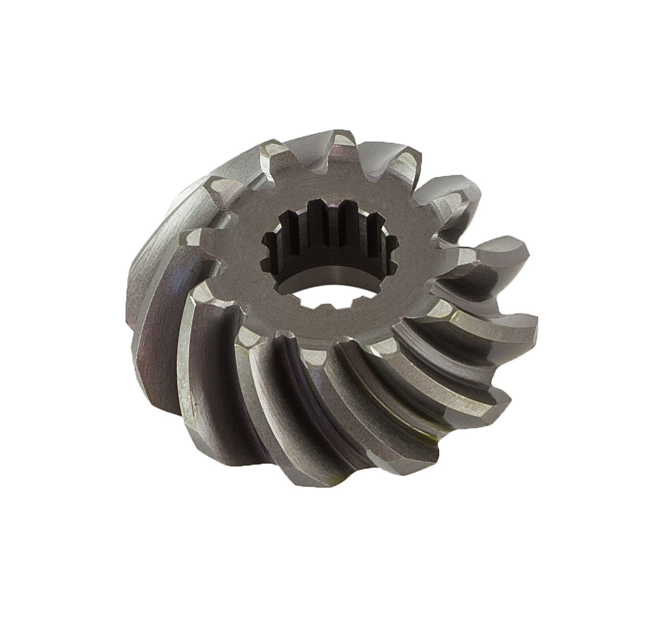 Gear Reducer Tohatsu M25/30/MFS25/30 (pinyon, B) 346640201
