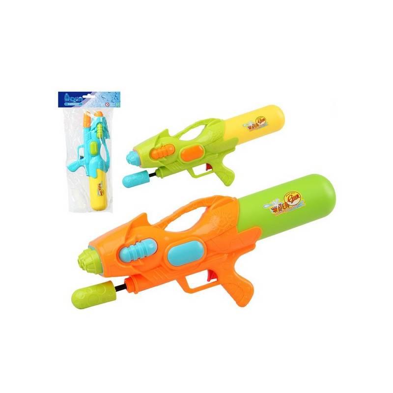 Water Gun (47 Cm)