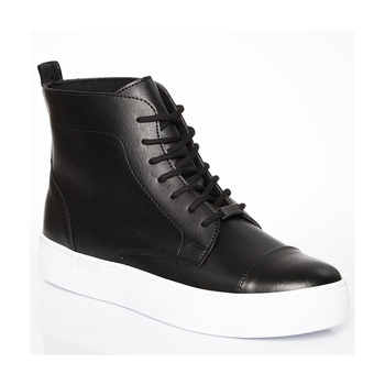 Chekich buty na buty męskie męskie buty zimowe moda śnieg buty Plus rozmiar zimowe trampki kostki mężczyźni buty zimowe buty obuwie męskie podstawowe buty buty męskie 2021 buty zimowe dla mężczyzn Zapatos Hombre CH029 V6 tanie i dobre opinie TR (pochodzenie) Mieszane kolory Dla osób dorosłych Sztuczna skóra okrągły nosek Na wiosnę jesień Med (3 cm-5 cm)