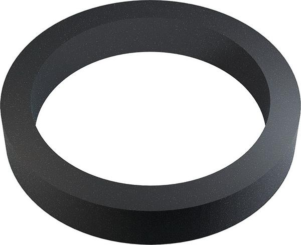 Circle Grinding MEADOWS-ABRASIVE 200х90х160мм 14A Ring